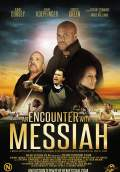 An Encounter with the Messiah (2015) Poster #1 Thumbnail