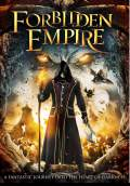 Forbidden Empire (2015) Poster #1 Thumbnail