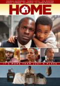 Home (2013) Poster #1 Thumbnail