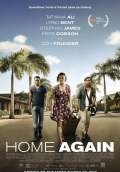 Home Again (2013) Poster #1 Thumbnail