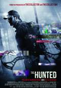 The Hunted (2014) Poster #2 Thumbnail