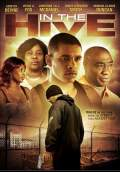 In the Hive (2012) Poster #1 Thumbnail