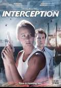 Interception (2009) Poster #1 Thumbnail
