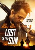 Lost in the Sun (2015) Poster #1 Thumbnail