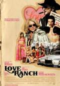 Love Ranch (2010) Poster #1 Thumbnail