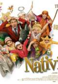 Nativity! (2009) Poster #1 Thumbnail