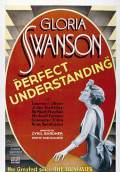 Perfect Understanding (1933) Poster #1 Thumbnail