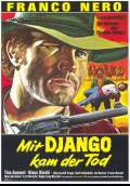 Man, Pride and Vengeance (1967) Poster #1 Thumbnail