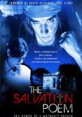 The Salvation Poem (2009) Poster #1 Thumbnail