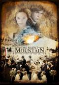 The Silent Mountain (2014) Poster #1 Thumbnail