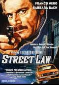 Street Law (1976) Poster #1 Thumbnail