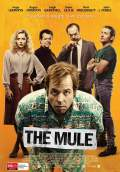 The Mule (2014) Poster #1 Thumbnail