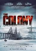 The Colony (2013) Poster #1 Thumbnail
