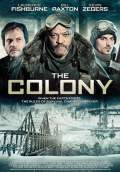 The Colony (2013) Poster #2 Thumbnail