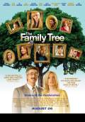 The Family Tree (2011) Poster #1 Thumbnail