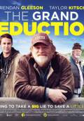 The Grand Seduction (2014) Poster #2 Thumbnail
