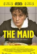 The Maid (La Nana) (2009) Poster #1 Thumbnail