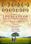 Local Color (2008) Poster #1 Thumbnail