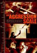 The Aggression Scale (2012) Poster #1 Thumbnail