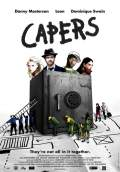 Capers (2008) Poster #1 Thumbnail