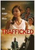 Trafficked (2017) Poster #2 Thumbnail