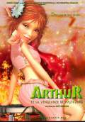 Arthur and the Revenge of Maltazard (2009) Poster #7 Thumbnail