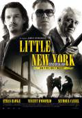 Staten Island (Little New York) (2009) Poster #1 Thumbnail