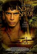 End of the Spear (2006) Poster #1 Thumbnail