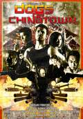 Dogs of Chinatown (2008) Poster #1 Thumbnail