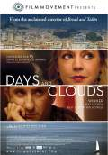 Days and Clouds (Giorni e Nuvole) (2007) Poster #1 Thumbnail