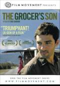 The Grocer's Son (2008) Poster #1 Thumbnail