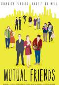 Mutual Friends (2014) Poster #1 Thumbnail