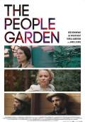 The People Garden (2016) Poster #1 Thumbnail
