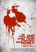 In the Land of Blood and Honey (2011) Poster #1 Thumbnail
