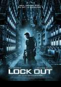Lockout (2012) Poster #2 Thumbnail