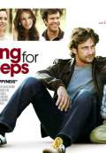 Playing For Keeps (2012) Poster #2 Thumbnail