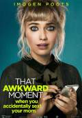 That Awkward Moment (2014) Poster #4 Thumbnail