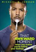 That Awkward Moment (2014) Poster #6 Thumbnail