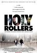 Holy Rollers (2010) Poster #1 Thumbnail