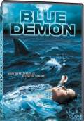 Blue Demon (2004) Poster #1 Thumbnail