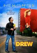 My Date with Drew (2005) Poster #1 Thumbnail