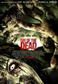 Day of the Dead (2008) Poster #2 Thumbnail