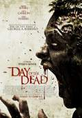 Day of the Dead (2008) Poster #3 Thumbnail