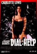 Dial: Help (1988) Poster #1 Thumbnail