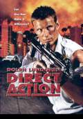 Direct Action (2004) Poster #1 Thumbnail