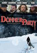 The Donner Party (2010) Poster #1 Thumbnail