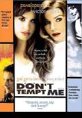 Don't Tempt Me (2003) Poster #1 Thumbnail