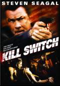 Kill Switch (2008) Poster #1 Thumbnail