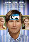 Meet Bill (2008) Poster #1 Thumbnail