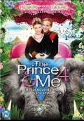 The Prince & Me: The Elephant Adventure (2010) Poster #1 Thumbnail